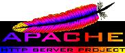 Apache Server Project